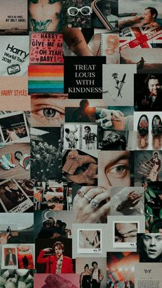 Harry Styles photos harrystylesaesthetic Just some of my favorite pictures and memes of Harry Styles random Random amreading books wattpad Harry Styles Fotos, Harry Styles Mode, Harry Styles Pictures, Harry Edward Styles, Aesthetic Pastel Wallpaper, Aesthetic Backgrounds, Aesthetic Wallpapers, Posters Tumblr, Foto One
