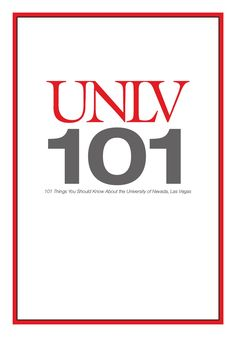 25 Best All Things UNLV images