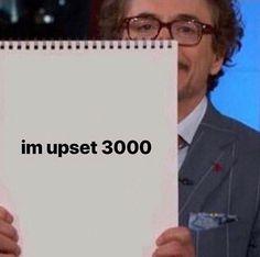50 Depression Memes Popular Make Double Mood Increase - Psychology Lover Avengers Memes, Marvel Memes, The Avengers, All Meme, Stupid Memes, Me Too Meme, Response Memes, No Response, Jungkook Meme
