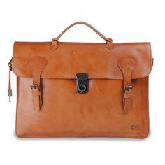 bag no. 30620 (tan)