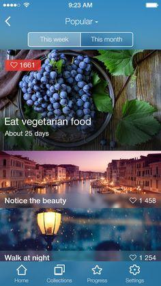 图片列表页设计,来源自黄蜂网http://woofeng.cn/