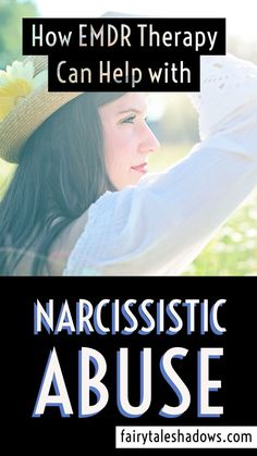 EMDR helps with the devaluation, but what about the rest? How can it be used to take care of the horrible effects of narcissistic abuse that are hard to describe and explain. Psychological Manipulation, Bad Breakup, Narcissistic Abuse Recovery, Ptsd Recovery, Healthy Relationships, Trauma, Helping People, Therapy, Couples