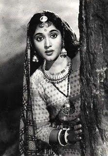 Vyjayanthimala Bali, also known by the mononym Vyjayanthimala, is an Indian film actress, Bharathanatyam dancer, Carnatic singer, dance choreographer and parliamentarian.