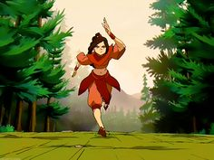 Ty Li- Avatar: The Last Airbender Tumblr Avatar Aang, Team Avatar, Avatar The Last Airbender, Tai Lee, Avatar World, Avatar Series, Fire Nation, Zuko, Legend Of Korra