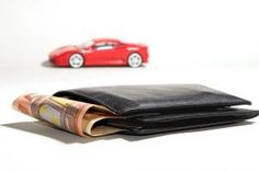 Bad credit car finance is our specialty. We provide car loans to help when times go wrong. Contact us to know more about Bad Credit Car Loans Australia. Cash Advance Loans, Loan Interest Rates, Automobile, Best Car Rental, Improve Your Credit Score, Car Finance, Finance Blog, Personal Finance, Payday Loans