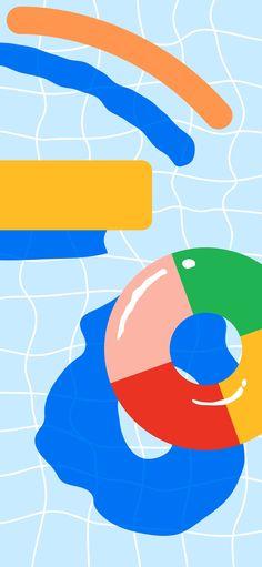 Google pixel 4a Wallpapers 4k amoled