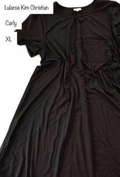 Womens One Shoulder Smock Dress Size 16 18 New Ladies Black Brown Ivory prt NWT