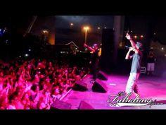 Throwback Post July 11, 2011: Video: DJ Drama ft. Fabolous & Wiz Khalifa – Oh My (Remix) | Nah Right