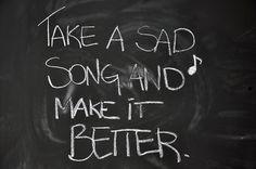 Let It Be Lyrics Beatles