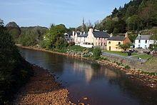 Avoca, County Wicklow - Wikipedia, the free encyclopedia