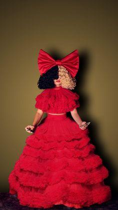 Pop Punk Fashion, Gothic Lolita Fashion, Gothic Dress, Lolita Dress, Rock Fashion, Fashion Boots, Emo Dresses, Fashion Dresses, Party Dresses