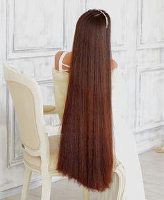 @022mila_beautiful_long_hair .  .  @ltress_temptress  #mysuperlonghair #girlslonghair #hairofdaily  #hairinspiration #hairotinstagram #longhargoals  #longhairdontc#Repost#cheveux #updo  #rapunzelhair #verylonghair #realrapunzels  #hairgoals #superlonghair #valeriasokolovaofficial  #longhairplanet #silkyhair #verylonghair  #platinumblonde #valerialukyanova  #valeria-lukyanova21  #1_Top-Look