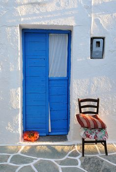 GREECE CHANNEL | #Folegandros, #Greece http://www.greece-channel.com/