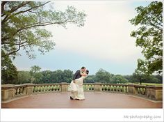 Caitlin & Walter Wedding Teasers | Waveny House | HK Photography CT