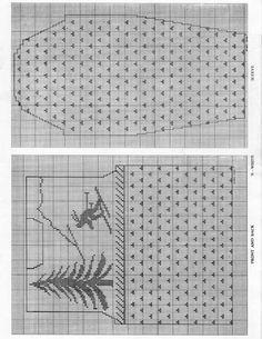 http://www.freevintageknitting.com/charts/vol103-no33chart.jpg