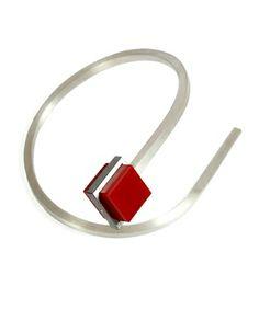 Iker Ortiz - bracelet