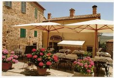 Il Pozzo, Sant'Angelo in Colle: See 447 unbiased reviews of Il Pozzo, rated 4.5 of 5 on TripAdvisor.