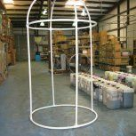 PVCbendit.com Pvc Pipe Projects, Breezeway, Homecoming 2014, Garden Arches,  Pvc