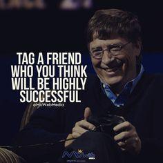 #success #successful #wealth #empire #motivational #motivation #hustlehard #typography #marketingdigital #entrepreneur #entrepreneurship #greatness #greatday #tagsforlikes