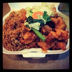 Yao restaurant in Kingston, Jamaica Kingston Jamaica, Restaurants, Asian, Chicken, Food, Asian Cat, Restaurant, Meals, Diners