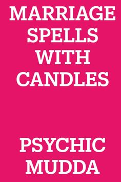 Herbalist And Tradtional Healer who will help you achieve happiness by connecting you with your past, present and future. Free Love Spells, Powerful Love Spells, Spells That Really Work, Love Spell That Work, Love Spell Chant, Bring Back Lost Lover, Love Spell Caster, Money Spells, Two Decades
