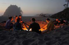 Precious Tips for Outdoor Gardens - Modern Bff, Summer Nights, Summer Vibes, Beach Bonfire, Kayak, Summer Goals, Foto Instagram, Summer Dream, Summer Feeling