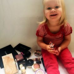 shop makeup proudcten