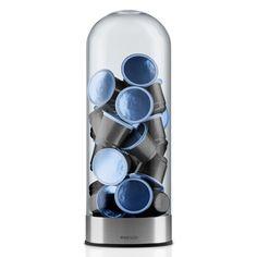 Eva Solo coffee capsule dispenser