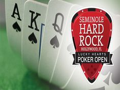 JANUARY BRINGS THE VERY FIRST POKER TOURNAMENTS OF 2016 #777spinslotnews