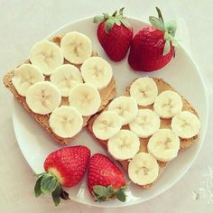 Uploaded by yara. Find images and videos about food, chocolate and delicious on We Heart It - the app to get lost in what you love.