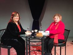 "TV interview on ""The Psychic Mind"" with Lois Berman, BCA-TV, about author and multiple bereaved mother, Barbara J Hopkinson's journey. http://abutterflysjourney.com/psychic-mind-host-lois-berman-interviews-grief-mentor-barbara-j-hopkinson/"