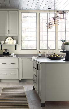 49 best kemper cabinets images in 2019 bathroom vanity cabinets rh pinterest com