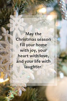 80 Best 'Happy Holidays' Greetings, Wishes, and Quotes christmas wishes quotes and sayings Christmas Card Verses, Best Christmas Quotes, Merry Christmas Message, Merry Christmas Images, Christmas Blessings, Funny Christmas Cards, Christmas Humor, Christmas Greeting Cards Sayings, Christmas Messages For Cards Quotes
