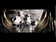 Astronauti - termínovaný vklad (2011)