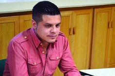 Alumnos de UTCJ diseñan plan para agilizar cruces internacionales