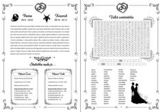 Sweet Bar, Bullet Journal, Words, Wedding Ideas, Weddings, Wedding, Marriage, Horse, Wedding Ceremony Ideas