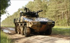 Covering everything military! Army Vehicles, Armored Vehicles, Zombie Survival Vehicle, Dutch Empire, Armored Fighting Vehicle, Battle Tank, Military Gear, Modern Warfare, Panzer