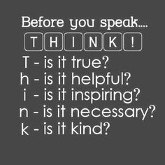 Think Big. Think Smart. Think Different. Think Elegant. Think Creative. Think Collaborative. Think Smiling. Think Dreaming. Think and Grow. Great Quotes, Quotes To Live By, Me Quotes, Inspirational Quotes, Daily Quotes, People Quotes, Quotes Images, Motivational Quotes, Quotes Pics