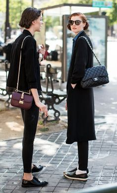 #style #streetstyle #anrodgyny