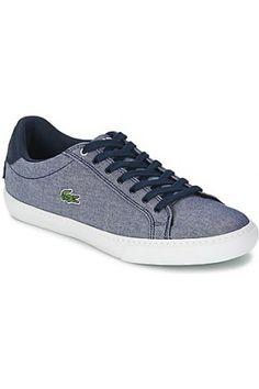 zapatillas deportivas nike celestesverde manzana | Zapatos