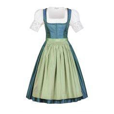 Iris Dirndl - Dirndl - Tradition - Online Shop - Lena Hoschek Online Shop