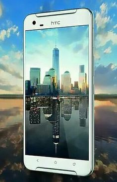 HTC One X9 vs Samsung Galaxy S6 Edge Plus Comparison