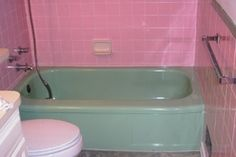 11 Best Our Bathtubs Images Bathtubs Tubs Bath Tub