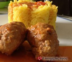 Sweets Recipes, Dinner Recipes, Greek Cooking, Greek Recipes, Different Recipes, Baked Potato, Main Dishes, Greece, Recipies