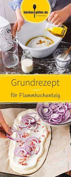 Hildegard Klein (grimmln5) on Pinterest
