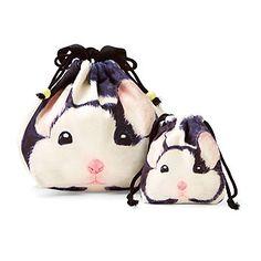 Animaltote bag