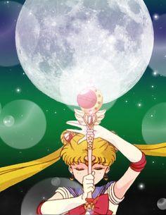 sailor_moon_moon_scepter_elimination_by_mickey103-d59ma98