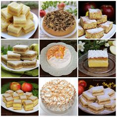 Sweet Pastries, Marie, Biscuits, Cereal, Deserts, Food And Drink, Dessert Recipes, Sweets, Cooking