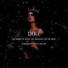 Pretty Names, Cute Names, Pretty Words, Greek Mythology Gods, Greek Gods And Goddesses, Goddess Names, Aesthetic Names, Rare Words, Greek Words
