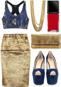 """city."" by goldiloxx on Polyvore"